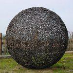 puzzle-ball-150x150.jpg