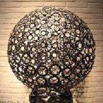 puzzle-sphere-150x150.jpg