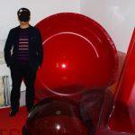 red-plastic-hemisphere-150x150.jpg