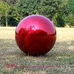 red-steelball-150x150.jpg
