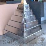 sculpture-pyramide-fountain-150x150.jpg