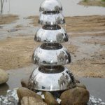 semisphere-fountain-150x150.jpg