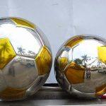 soccer-spheres-150x150.jpg