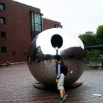 sound-sphere-sculpture-150x150.jpg