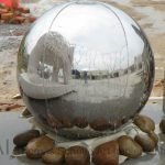stainless-hollow-ball-fountain-150x150.jpg
