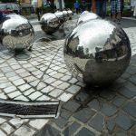 stainless-steel-balls-150x150.jpg
