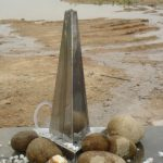 stainless-steel-fountain-150x150.jpg