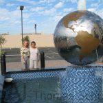 stainless-steel-globe-150x150.jpg
