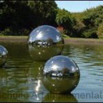 stainless-swimming-balls-150x150.jpg