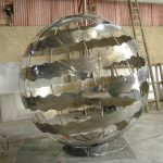 steel-art-ball-150x150.jpg