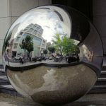 steel-sphere-150x150.jpg