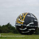 traffic-ball-150x150.jpg