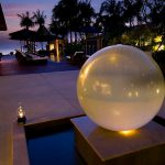 transparent-sphere-light-150x150.jpg