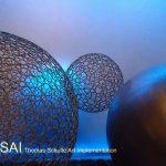 wire-spheres-150x150.jpg