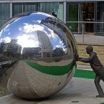 xxl-stainless-steel-ball-150x150.jpg