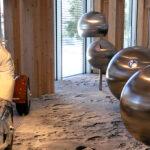 metal-spheres-for-showcase-150x150.jpg