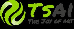 TSAI_Logo_website-1.png